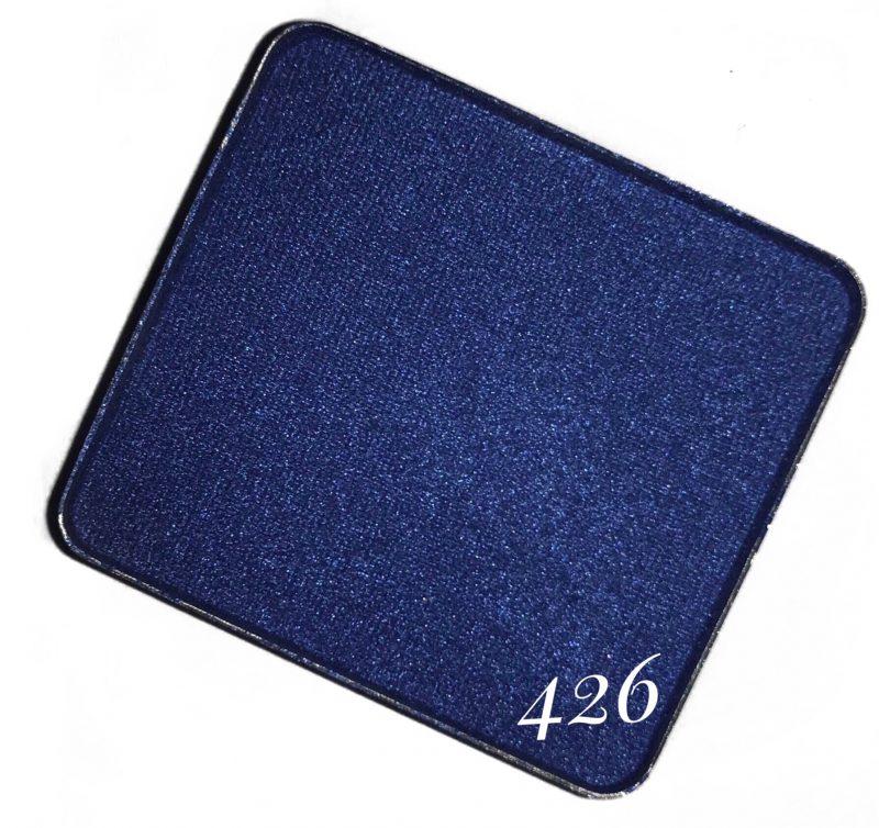 inglot 426