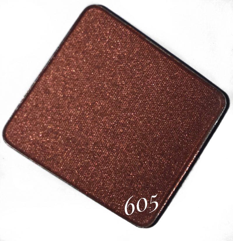inglot 605