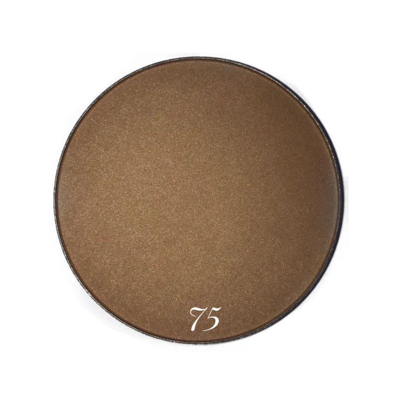 inglot bronzer 75
