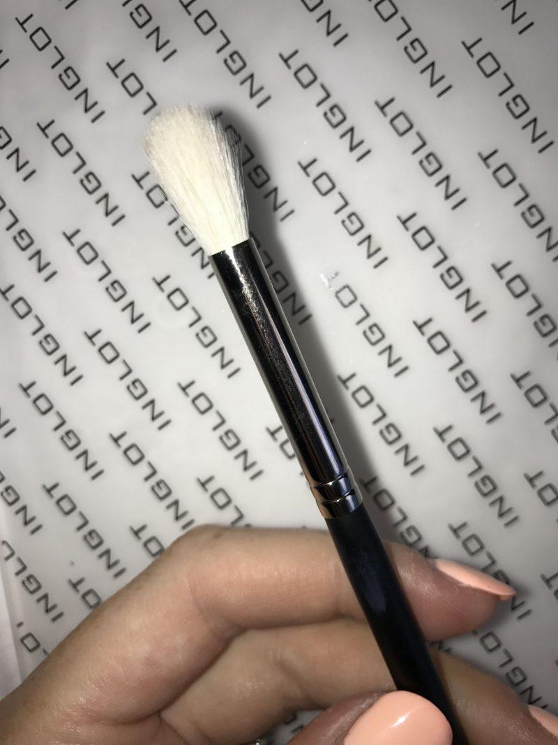 inglot brush 46ss