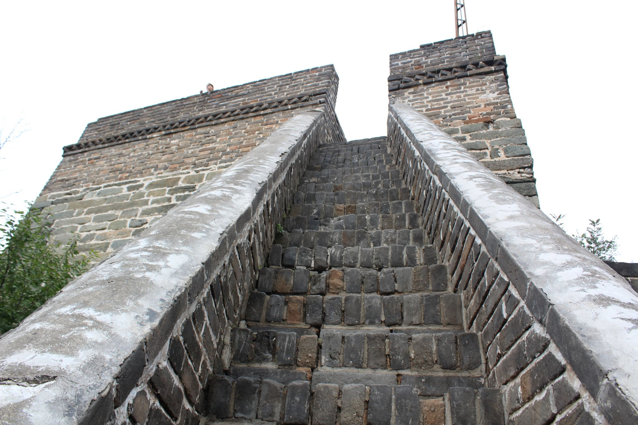 Beijing, china, the forbidden city, Great Wall, Great Wall of China