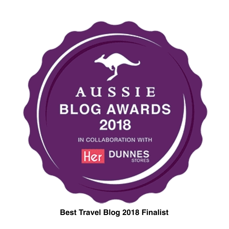 aussie blog awards, her.ie